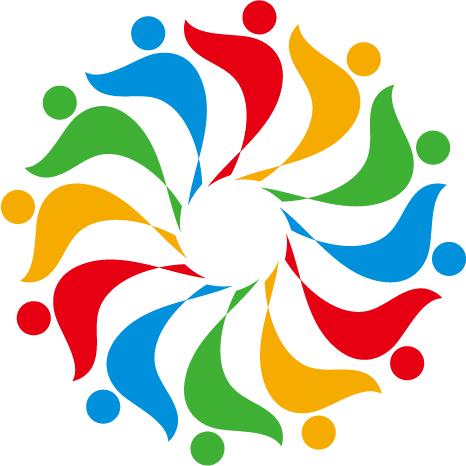 議員 選挙 市議会 浦添 【開票速報】浦添市議会議員選挙2021の候補者の情勢と選挙結果|時事速報